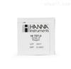 HI707-25哈纳HI707-25亚硝酸盐氮试剂(0-600ppb)