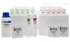 HI93767A-50哈纳HI93767A-50总氮试剂(0-25ppm)