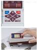 日本三丰Mitutoyo粗糙度仪打印机及打印功能