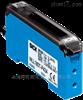 6039101SICK光纤传感器WLL180T-M434带显示屏