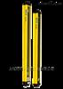 德国原装SICK光电传感器PSD01-1501多光束