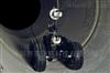 P550c英国雷迪P550c  CCTV管道机器人规格