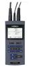 Multi 3320多参数水质分析仪(顺丰包邮)