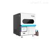 MSP-3000标准溶液配制机器人