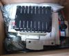 现货甩卖美国ROSS电磁阀3573A8162
