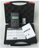 防爆静电电压表EST101型厂家直销