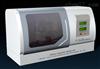 LK7200型光纤诱导荧光毛细管电泳仪