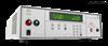 7480华仪电子安规7480 1kVA 交流耐壓測試器