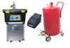 加油站YQJY-2油气回收智能检测仪价格