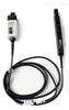 TCPA300泰克示波器电流探头