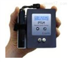 美国2B POM袖珍式紫外臭氧分析仪