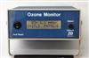 美国2B Model 205臭氧分析仪