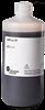 A63881Beckman Agencourt AMPure XP-60mL-DNA純化