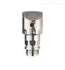 现货库存PI2795易福门压力传感器产品资料