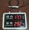 在线温湿度仪FT60B-2XB(超限声光报警)