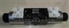 122K8363美国PARKER派克电磁阀大量现货