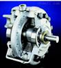 德国HEWE品牌R型柱塞泵原厂出售
