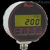 DPG-108Dwyer DPG-108系列数显压力表