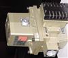 快速报价ROSS安全阀DM2DDA66C21