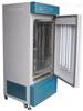 SPX-150B内丹不锈钢生化培养箱150升智能数显
