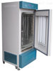 SPX-150B超温报警生化培养箱80升智能数显
