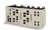 1766-L73美国AB罗克韦尔1766-L73变频器大量现货