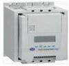 1756-DNB美国AB罗克韦尔1756-DNB变频器价格特惠