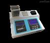 水质多参数测定仪
