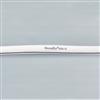 美国C-flex 001白色管