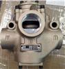 美国原厂家ROSS电磁控制阀