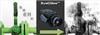 EyeCGasEyeCGas VOC无组织排放红外防爆监测摄像仪
