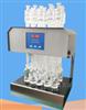 微晶COD消解器(15孔)