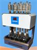 微晶COD消解器(8孔)