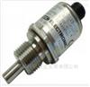 HYDAC温度传感器EDS344-2-016-000技术资料