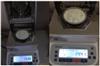 便携式大米水分检测仪