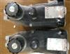 阿托斯电磁阀AGMZO-REB-P-NP-20/315型现货