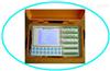 THJ-3A墻體圍護結構傳熱系數測定儀