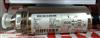 贺德克继电器EDS3396-1-060-000-F1性能特点