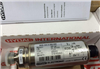 HYDAC贺德克EDS系列继电器正确安装方法