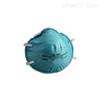 1860N953M 1860N95医用防护口罩