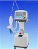 KCH806KCH806呼吸机(液晶)