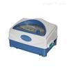 WIC2008PL元产业4腔基本型压力治疗
