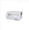LC600S元产业6腔加强型-LC600S空气波压力治疗仪