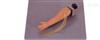 ZK/XC-E28高级小儿静脉穿刺手部模型
