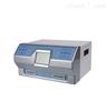 LC-1200P韩国(12腔品质型)空气波压力治疗仪