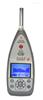 杭州爱华AWA6291型实时信号分析仪