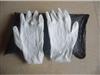 一次性A级橡胶检查手套医用手套