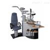 HAAG-STREIT瑞士HAAG-STREIT专业眼科检查台HS系列