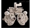 VT-10拓普康视力检查器1