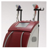 热拉提聚焦射频紧肤系统